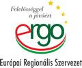 ergologo100
